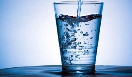 Усыг тоолууржуулснаар үр ашиггүй хэрэглээ багасна