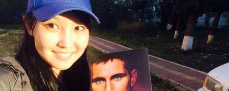 Н.Содонтуяа: Эмэгтэй гэдгээ мэдэгдэлгүйгээр бараг 2 жил шахам мэдээ, нийтлэл оруулсан