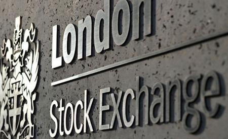 Лондонгийн хөрөнгийн биржтэй ажиллах гэрээг сунгажээ