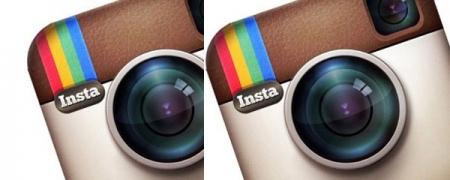 Хонконгийн эсэргүүцлээс үүдэн Instagram сүлжээг хаалаа