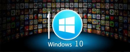 """Microsoft корпораци """"Windows 10"""" үйлдлийн системээ танилцууллаа"""
