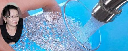 Усны нөөцийг ашигласны төлбөрөө эргүүлээд байгаль орчны нөхөн сэргээлтэнд зарцуулж эхэллээ