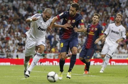 Каталончууд  тусгаар тогтновол Барселона Ла лигт тоглохгүй