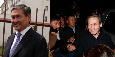 Н.Энхбаяр: Би Монголын ард түмэнд өртэй