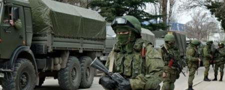 В.Путин Украины хилээс Оросын цэргүүдийг татах тушаал өглөө