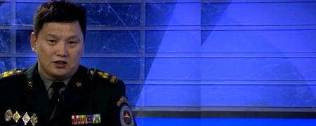 Ж.Болдбаатар: Энэ жил цэргийн албыг 4.4 сая төгрөгөөр дүйцүүлэн хаана