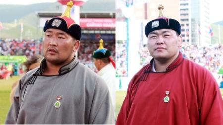 Допинг хэрэглэчихээд эмчилгээ хийлгэсэн гэж мэлзэх нь Монгол бөхийн жудаг уу
