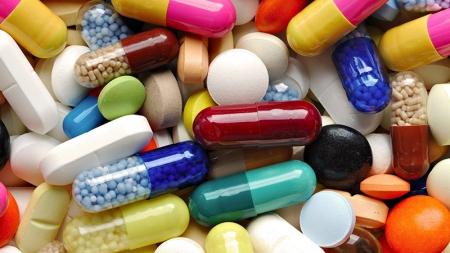 312 нэрийн эмийг улсын бүртгэлд оруулжээ
