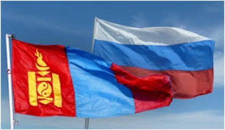 Монгол, Орос иргэд харилцан бизгүй зорчино
