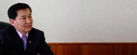 УИХ-ын гишүүн Ц.Даваасүрэн: Оюутолгойн гэрээг хийсэн хүмүүсийг шийтгэх ёстой