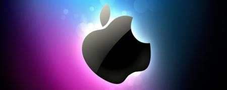 """""""Apple""""-ийн улирлын цэвэр ашиг 8.47 тэрбумд хүрэв"""