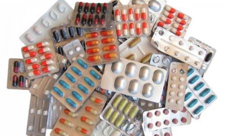 Эм, эмийн хэрэгсэлд хяналт тавих эвсэл байгуулахаар болжээ