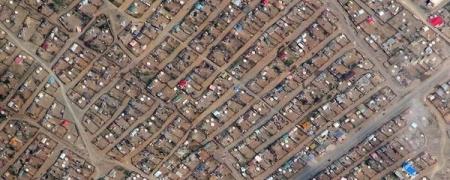 Трасст өртсөн 22 иргэнд 1 тэрбум 327 сая төгрөгийн нөхөн олговор олгохоор боллоо
