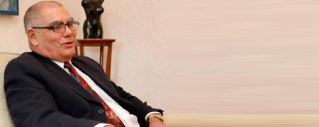 Омар Л.Марреро Бетанкур: Куба орноос хавдрын эсрэг эм импортолж байна