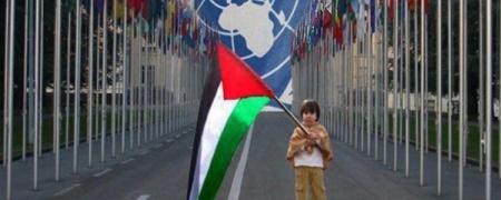 Төр улсаа байгуулах тогтоолын төслийг НҮБ-д танилцуулна