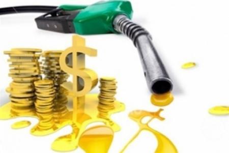 Дэлхийн зах зээл дээрх нефтийн үнэ буурч байгаа нь  манай шатахууны үнэд нөлөөлсөнгүй