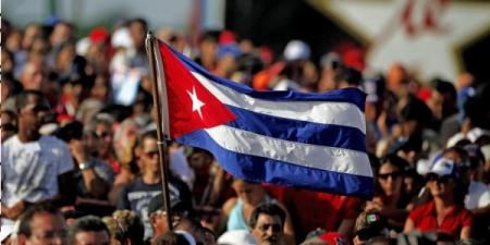 АНУ болон Куба улсын харилцаанд эргэлт гарлаа