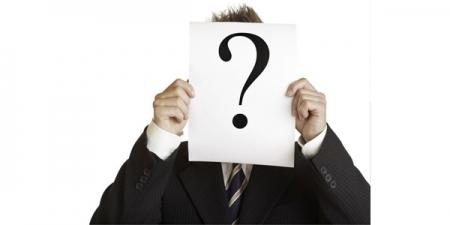 Дараагийн ерөнхий прокурор хэн бэ?