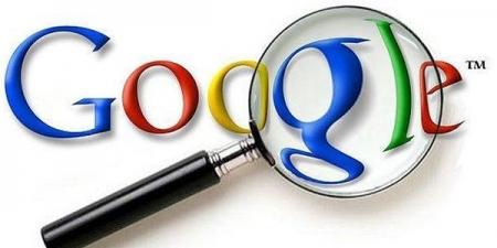 """""""Google"""" хамгийн их хайгдсан мэдээллийн жагсаалтыг гаргав"""