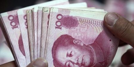 Швейцарын банк Хятадын зах зээлд гарахыг эрмэлзэж байна