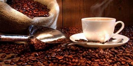 Шөнө шиг хар, там шиг халуун, дурлал шиг амттай кофены тухай