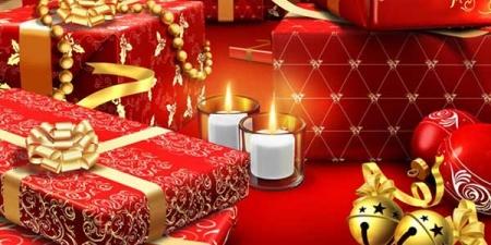 Европчууд Зул сарын баярыг хэрхэн тэмдэглэдэг вэ?