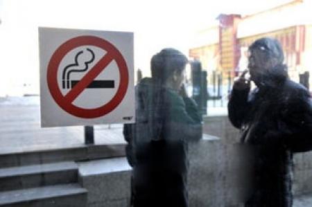 Төсвийн хөрөнгөөр тамхины цэг байгуулахгүй