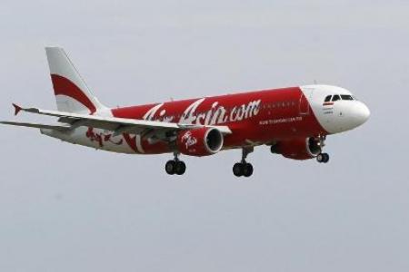 """Индонезийн дэд ерөнхийлөгч """"Airbus A320-200"""" онгоцыг сүйрсэн гэв"""
