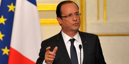 Франц хоригоо цуцлах  хүсэлтэй байна