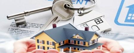 Найман хувийн хvvтэй ипотекийн зээл ард тvмнээс нvvрээ буруулж эхэллээ