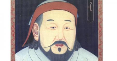 Хубилай хааны 800 жилийн ойг тэмдэглэе