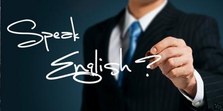 Хэл сурахад хэлний авъяас зайлшгүй шаардлагатай юу?