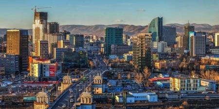 Улаанбаатар хотод Улс, нийслэлийн 383,5 тэрбум төгрөгөөр хөрөнгө оруулалтын ажлууд хийнэ