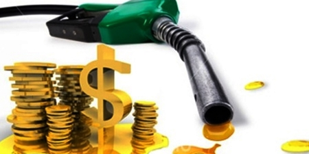 Л.Раднаасүрэн: Газрын тосны шинэ хууль Монголд тодорхой хэмжээний ашиг хүртээнэ