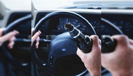 Согтуу жолооч нартай тэмцэх хуулиа чангатгахад бэлэн болж байна