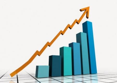 Инфляци 0.7 хувиар өсчээ