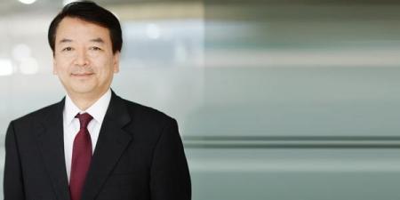 ХААН Банкны Гүйцэтгэх захирал Като:  Банкууд эдийн засгийн өсөлтийг хангахын төлөө чармайх болно