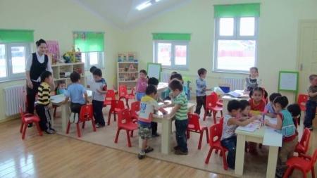 08.00-18.00 цаг хүртэл ажиллах багш нарын илүү цагийн хөлсийг өгөх нь зөв