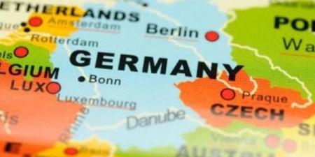 Германы баячууд хүн амын ердөө 1 хувийг эзэлдэг атлаа нийт баялагийн 34 хувийг  эзэмшиж байна