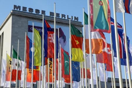"""""""ITB Berlin"""" үзэсгэлэнд Монгол улс оролцох тухай мэдээллээ"""