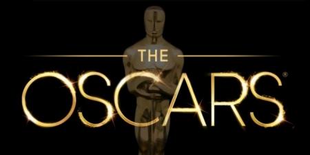 """""""Оскар""""-ын наадам эхэллээ"""
