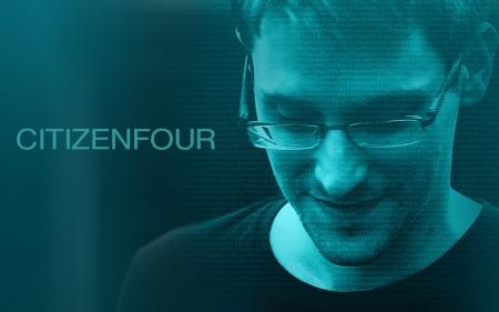 Э. Сноудений тухай өгүүлэх баримтат кино шилдгээр шалгарлаа