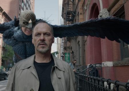 """""""Хүн шувуу"""" кино шилдгээр шалгарлаа"""
