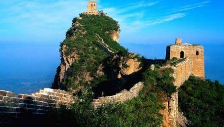 Хятадын Цагаан хэрэм