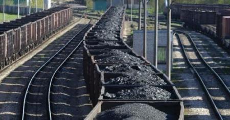 Нүүрсний экспорт 12.5 хувиар буурчээ
