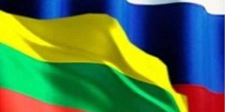 Литва Оросоос хамааралгүй болохын тулд Америкаас хий авна