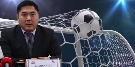Хөлбөмбөгчид яллаа, гэвч ажлыг нь хийлгэх үү? хорих уу? гэдгийг Ерөнхийлөгч А.Ганбаатар шийднэ