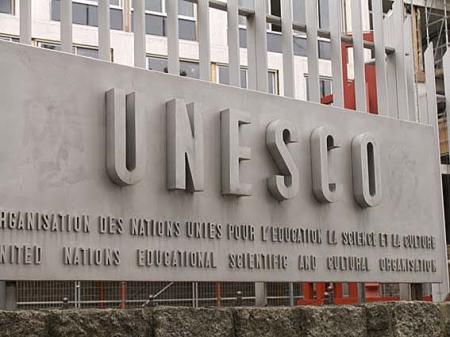 ЮНЕСКО-гийн Ерөнхий захирлын орлогч Монголд ирнэ
