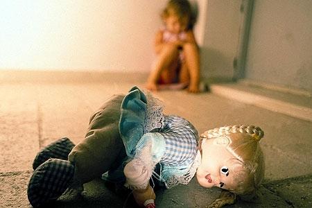 Хүчингийн 301 хэрэг бүртгэгдсэнээс 125 нь насанд хүрээгүй хохирогчтой