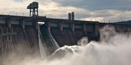 Эгийн голын усан цахилгаан станц төслийн санхүүжилтийг шийдвэрлэлээ